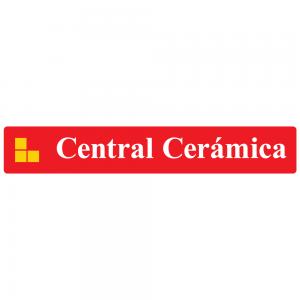 central-ceramica-logo